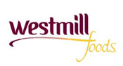 westmill foods logo